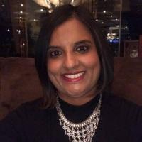 Verousha Hariraman