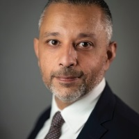 Abed Hakmi