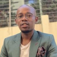 Thabiso Manamela