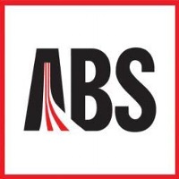 ABS at The Mining Show 2021