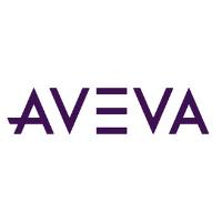 AVEVA at The Mining Show 2021