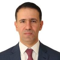 Mohammed AlRazem