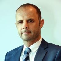 Yousef Jawabreh