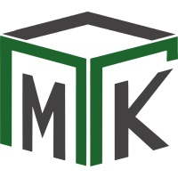 PGMK at The Mining Show 2021