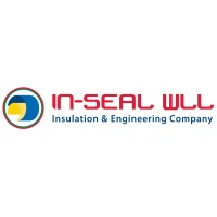 Inseal Insulation and Engineering Co wll at The Mining Show 2021