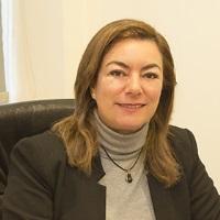 Asma Ouazzani