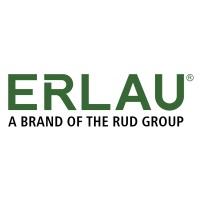 ERLAU AG at The Mining Show 2021