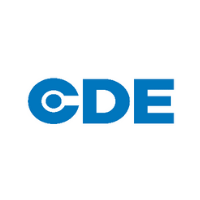 CDE Global at The Mining Show 2021