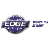 Edge Innovate at The Mining Show 2021