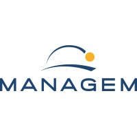 Groupe Managem at The Mining Show 2021
