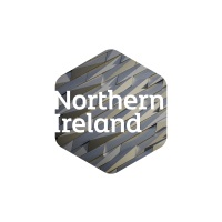 Invest Northern Ireland at The Mining Show 2021