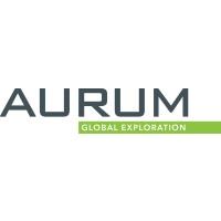 Aurum Exploration Services at The Mining Show 2021