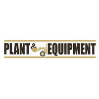 Plant & Equipment at The Mining Show 2021
