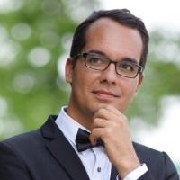 Flavio Ponte