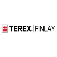 Terex Finlay at The Mining Show 2021
