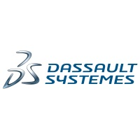 Dassault Systèmes at The Mining Show 2021