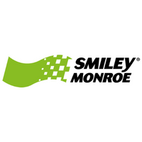 Smiley Monroe LTD at The Mining Show 2021