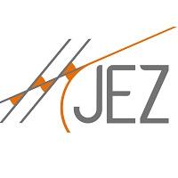 JEZ SISTEMAS FERROVIARIOS, sponsor of Rail Live 2021