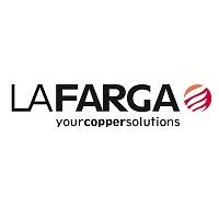 La Farga Yourcoppersolutions, S.A. at Rail Live 2021