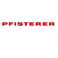 Pfisterer at Rail Live 2021