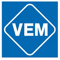 VEM Sachsenwerk GmbH, exhibiting at Rail Live 2021