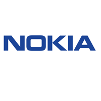 Nokia at Rail Live 2021