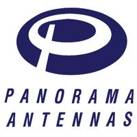 Panorama Antennas at Rail Live 2021