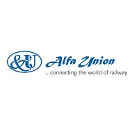 Alfa Union As, exhibiting at Rail Live 2021