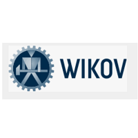 Wikov at Rail Live 2021