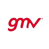 G.M.V. at Rail Live 2021