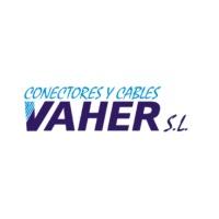 Conectores Y Cables Vaher S.L., exhibiting at Rail Live 2021
