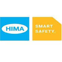 Hima Paul Hildebrand Gmbh Co Kg at Rail Live 2021