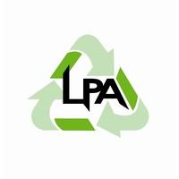 LPA Group Plc at Rail Live 2021