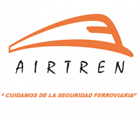Airtren at Rail Live 2021