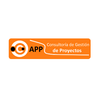 APP Consultoria de Gestion de Proyectos at Rail Live 2021