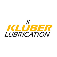 Klüber Lubrication at Rail Live 2021