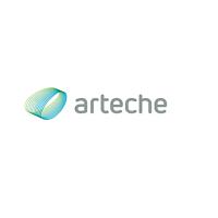 Arteche at Rail Live 2021