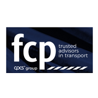 First Class Partnerships Limited at Rail Live 2021