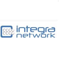 INTEGRA NETWORK at Rail Live 2021