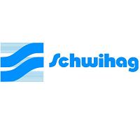 Schwihag, exhibiting at Rail Live 2021
