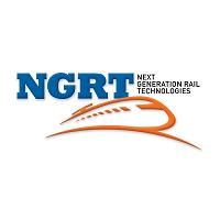 NGRT at Rail Live 2021