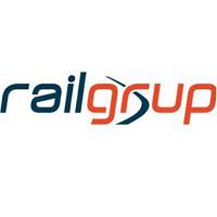 Railgrup, exhibiting at Rail Live 2021