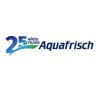 Aquafrisch Sl, exhibiting at Rail Live 2021