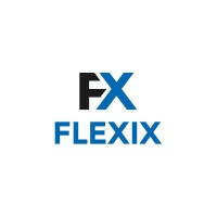 Flexix, exhibiting at Rail Live 2021