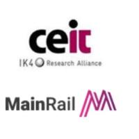 Ceit at Rail Live 2021