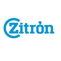 Zitron S.A. at Rail Live 2021