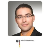 Fabian Kirschbauer