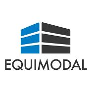 EQUIMODAL at Rail Live 2021