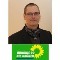 Holger Busche