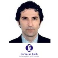Donald Mishaxhiu